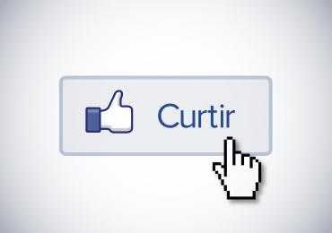 As 10 maiores páginas (entre meios de comunicação) do Facebook em Goiás