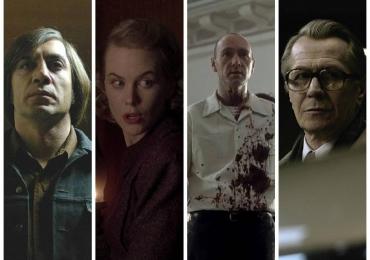 21 filmes de tirar o fôlego no Netflix para os fãs de suspense