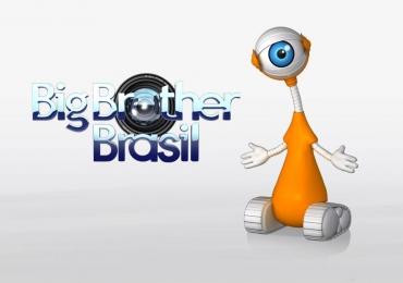 Brasileiro cria app para bloquear posts sobre Big Brother no seu Facebook