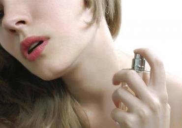 Os 10 perfumes femininos mais vendidos do mundo