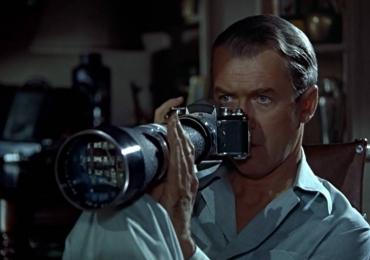 Os 15 melhores filmes sobre fotografia