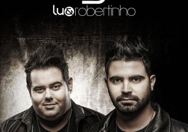Lu & Robertinho + DJ Renato Mayer