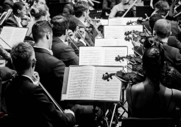 Orquestra Filarmônica faz concerto gratuito com repertório brasileiro