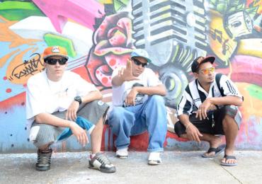 Hip hop goiano invade as ruas da capital em programação gratuita