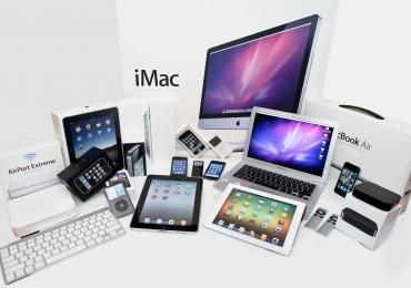 Apple dá até R$ 1,2 mil em desconto nos produtos da marca. Veja como conseguir