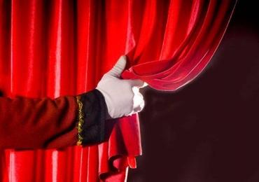 Cine Goiânia Ouro apresenta série de espetáculos teatrais em setembro