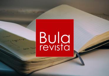 De Goiânia para o mundo: conheça a trajetória da Revista Bula