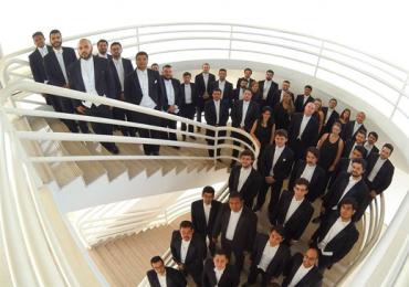 Filarmônica de Goiás faz Concerto Especial gratuito com obras de Biber, Mozart e Dvorák