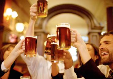 Promoções de bares, restaurantes e baladas de Goiânia nesta quarta-feira