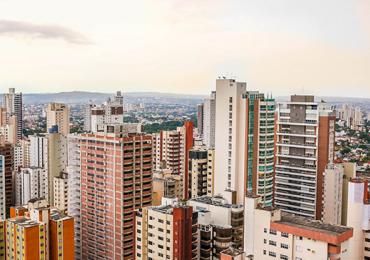 Prefeitura de Goiânia abre concurso com mais de 4 mil vagas e salário de até R$2.135