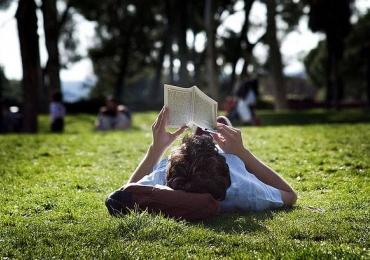 Descobrimos os 10 livros mais vendidos em Goiânia