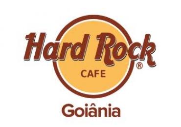 Hard Rock Café pode abrir restaurante em Goiânia