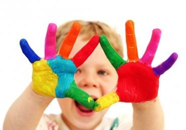 Goiânia recebe curso inédito voltado para tratamento de pacientes autistas