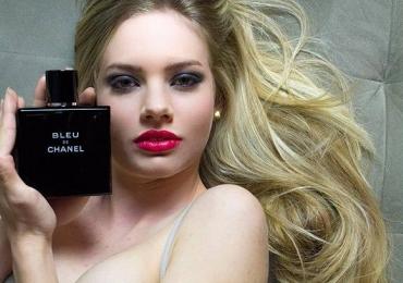 5 perfumes masculinos para atrair mulheres