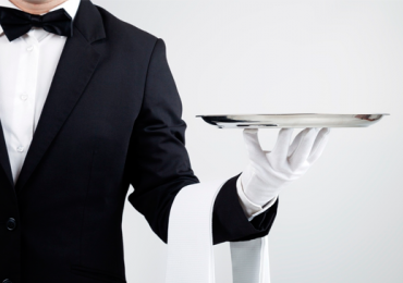 Curta Mais pesquisa: Qual o bar e restaurante com o melhor atendimento de Goiânia?