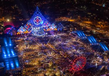 Festival Villa Mix 2016 reunirá Bruno & Marrone e Chitãozinho & Xororó em um mesmo palco