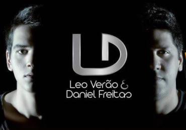 LÉO E DANIEL FREITAS