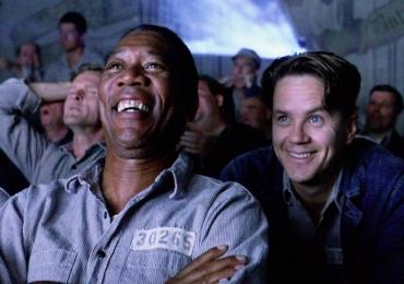 30 filmes que você não pode deixar de ver disponíveis no Netflix