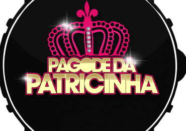 Muito samba, funk e house no Pagode da Patricinha do Bamboe Chill Out