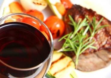 Restaurante realiza jantar enogastronômico com vinhos da África do Sul, em Goiânia