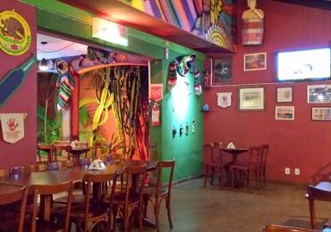Programas para se sentir um mexicano em Goiânia