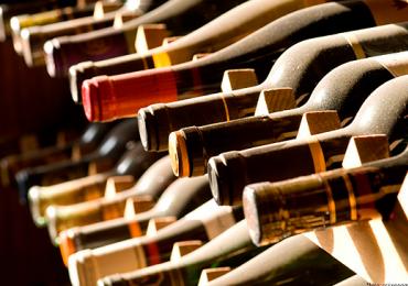 Restaurante fino vende vinhos internacionais a partir de R$61,50