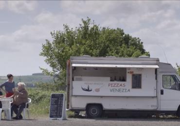 Cinema: em Saint Amour, Gérard Depardieu passeia por vinícolas francesas