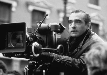 Os 85 filmes preferidos de Martin Scorsese