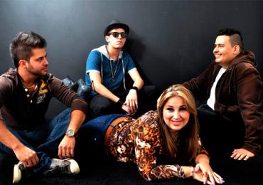 Stereo For faz noite de pop rock em badalado pub de Goiânia