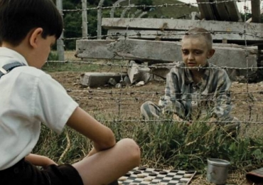 50 filmes no Netflix que valem cinco estrelas