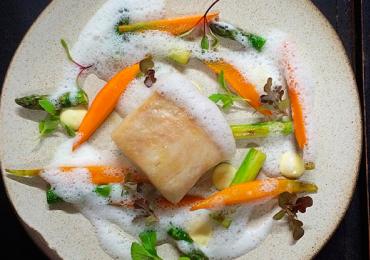 Chefs goianos para seguir no Instagram