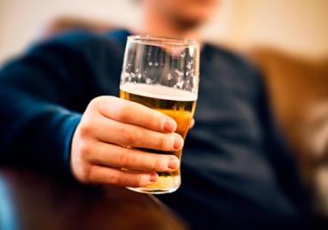 Cerveja melhora desempenho sexual dos homens