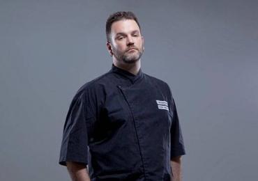 Chefs de renome nacional e internacional participam do IX Circuito Gastronômico Goiás