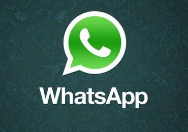 É oficial! WhatsApp será gratuito para sempre