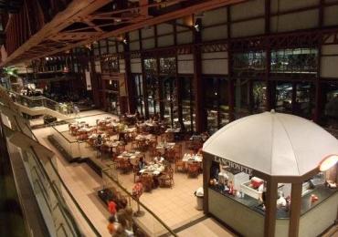Belém ganha título de Cidade da Gastronomia da Unesco