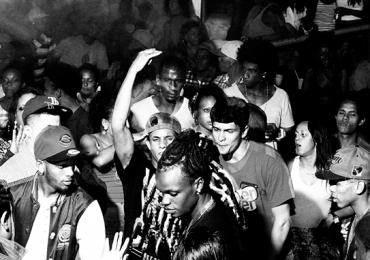 Baile Black vai animar sábado de Goiânia