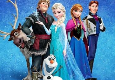 10 melhores filmes infantis de 2014