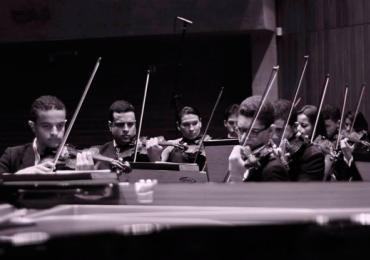 Orquestra Jovem faz apresentação gratuita de Verdi com coros sinfônicos de Goiânia