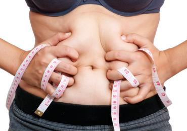 Ciência confirma: é mais difícil ser magro hoje que na década de 80