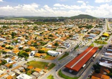 Quatro municípios de Goiás estão entre as 50 cidades mais desenvolvidas do Brasil