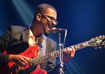 Vai ficar de fora? Noite de sexta-feira tem jazz e MPB em Goiânia