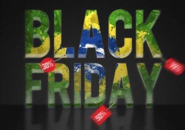 Só o filé: 10 sites que buscam só o melhor (e o real) da Black Friday no Brasil