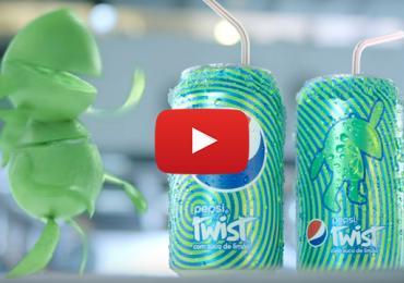 Pepsi terá propaganda dos limões julgada pelo Conar