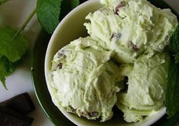 Gelateria italiana cria primeiro sorvete de maconha em homenagem a Bob Marley