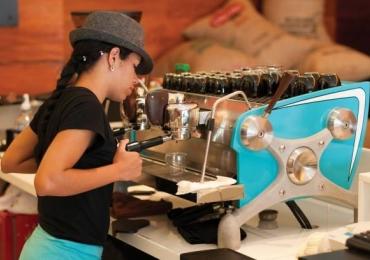 Endereços em Goiânia para tomar cafés especiais