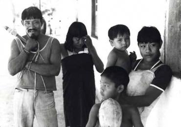 Filme goiano concorre na Mostra Aurora do Festival de Cinema de Tiradentes