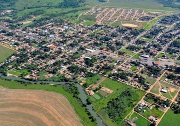 Concurso para Prefeitura de Santa Rita do Araguaia tem vagas com salário de até R$10980