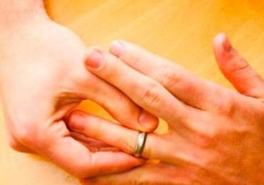 Goiás tem o terceiro maior índice de divórcios já no primeiro ano de casamento no Brasil
