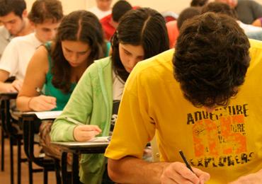 Enem 2015: horário, local de prova e o que é proibido no exame