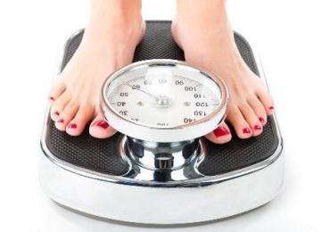 4 dicas para manter a dieta no fim de semana